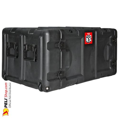 hardigg-bb0070-blackbox-7u-rack-mount-case-1
