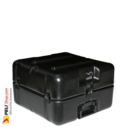 hardigg-al1616-large-shipping-case-1