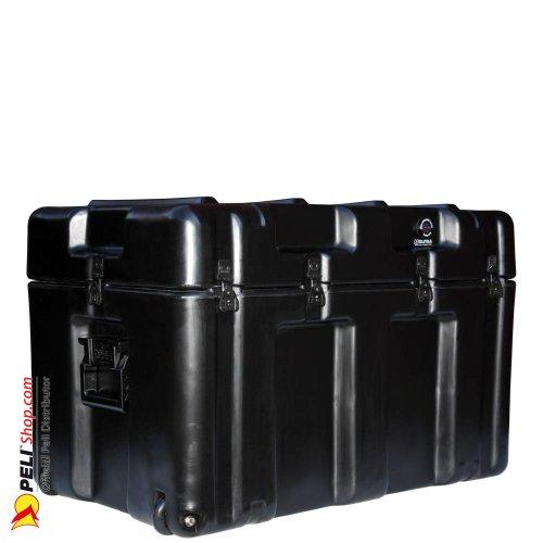 hardigg-al3018-large-shipping-case-1
