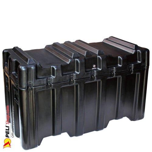 hardigg-al5424-xx-large-shipping-case-1