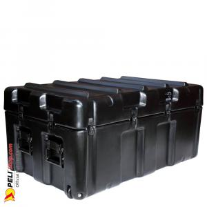 hardigg-al4024-x-large-shipping-case-1