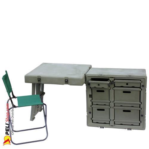hardigg-fd3121-single-field-desk-1