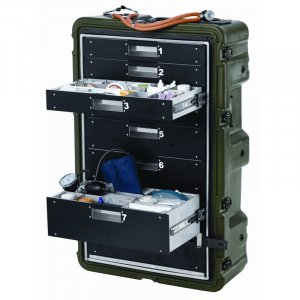 hardigg-mc8200-medchest-8-drawer-1.jpg