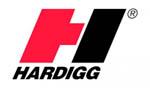 hardigg-logo-150px