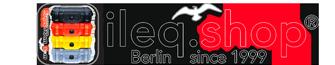 ileq.shop® - W+S Water Safety Europe GmbH
