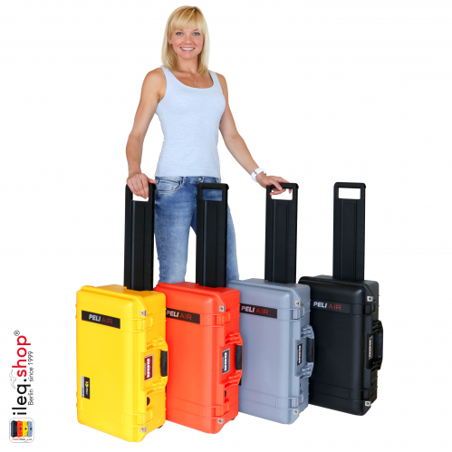 1535 Valise AIR Carry-On