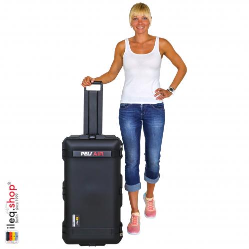1626 AIR Koffer
