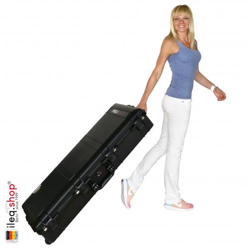 1745 AIR Koffer