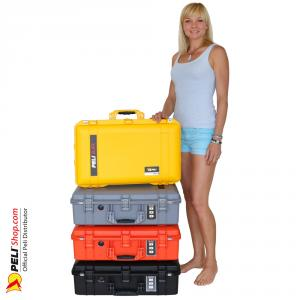 1555 Valise AIR