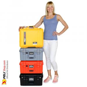 1557 Valise AIR