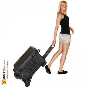 1620M Valise Mobile