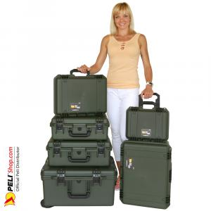 page-peli-storm-cases-olive-drab-me-1