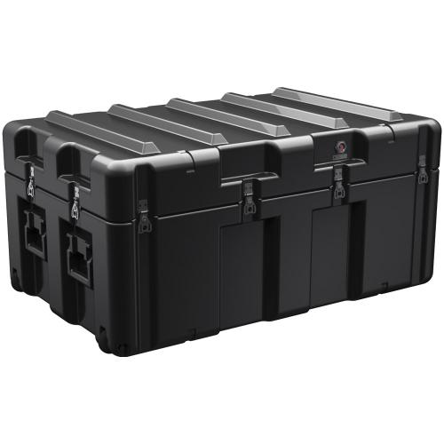 Peli-Hardigg Ruggedized Shipping Cases X-Large