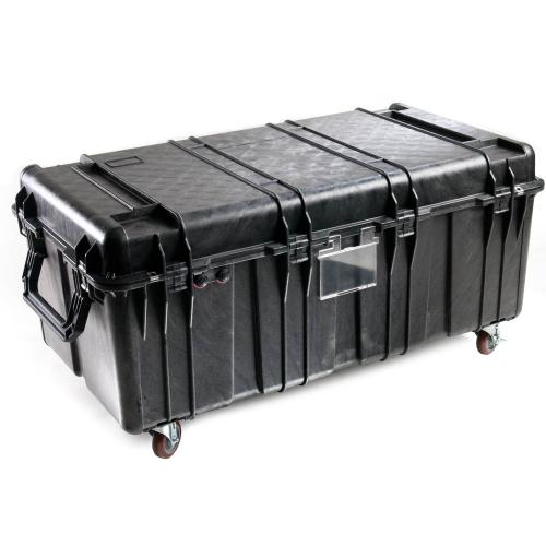 0550 Valise de Transport