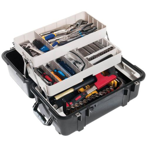 1460TOOL Caisse Mobile à Outils