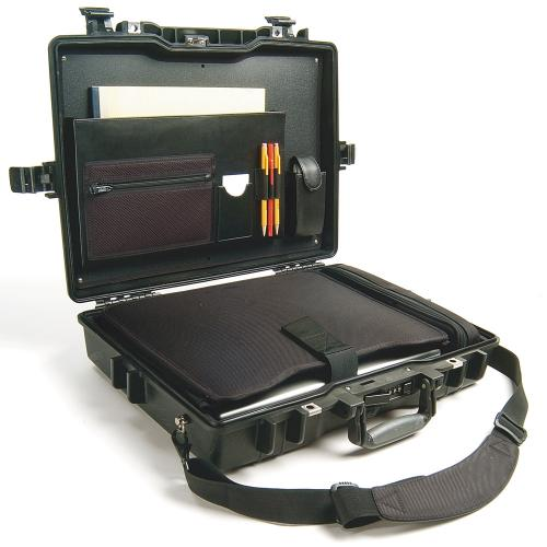 1495CC1 Valise Standard pour Laptop
