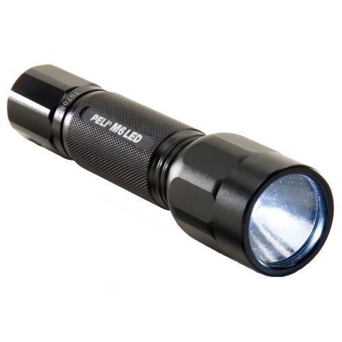 2330 M6 LED