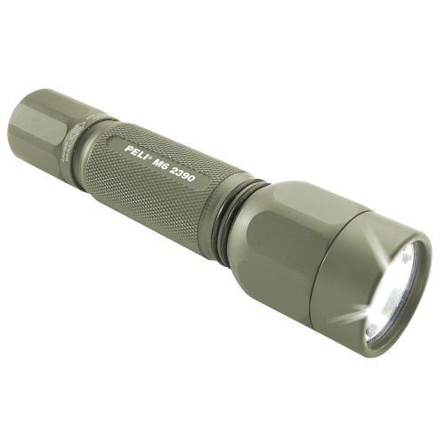 2390 M6 3W LED