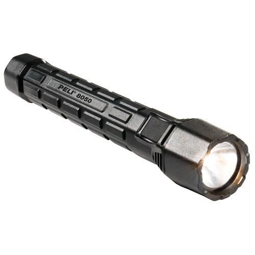8050 M11 Rechargeable
