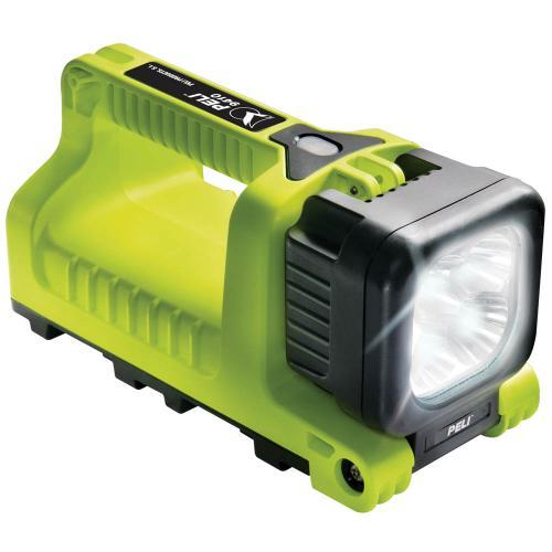 9410 Lanterne LED