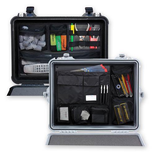 page-peli-cases-lid-organizer