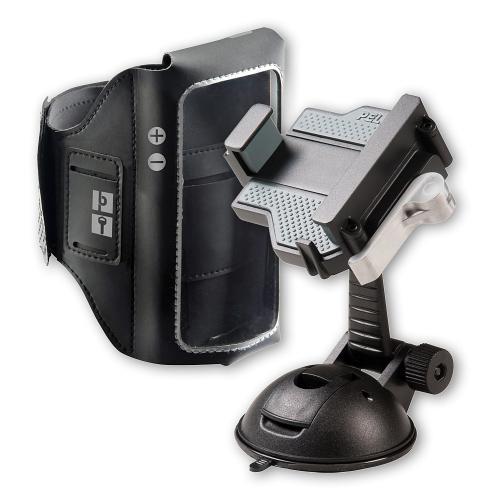 Peli ProGear Mobile Phone Accessories