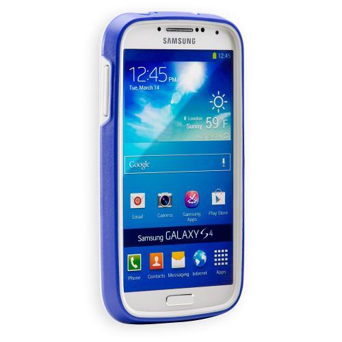 Peli ProGear CE1250 Protector Series Galaxy S4 Case