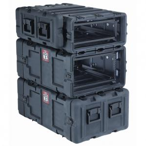 Valises Peli-Hardigg Rack Mount BlackBox
