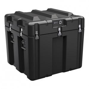 Valises Peli-Hardigg Ruggedized Shipping Large