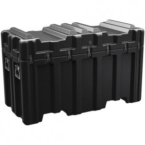 Peli-Hardigg Ruggedized Shipping Cases XX-Large