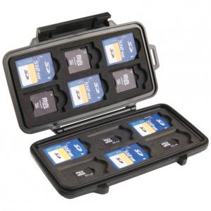 0915 Memory Card Case