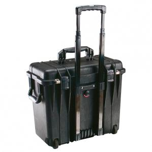 1440 Valise Top Loader