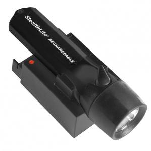2450 StealthLite Rechargeable