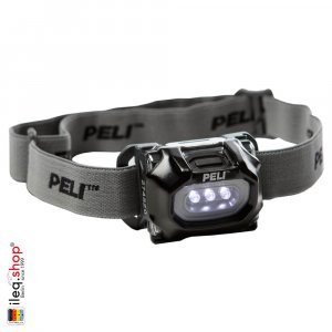 page-peli-2745z0-led-headlight-atex-zone-0