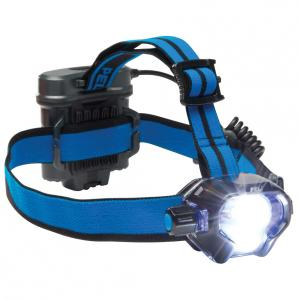page-peli-2780-led-headlight