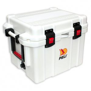 page-peli-35q-mc-progear-elite-cooler