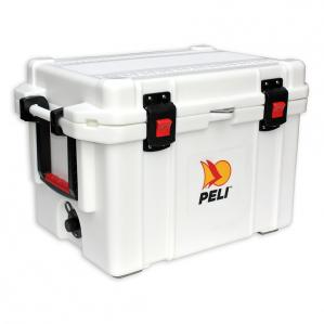 page-peli-45q-mc-progear-elite-cooler