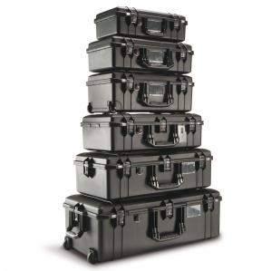 Valises Peli AIR