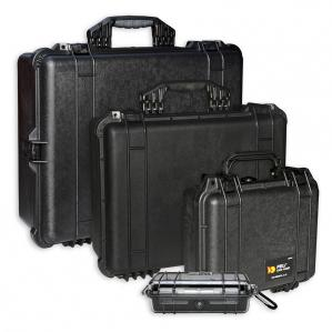 page-peli-cases-color-black