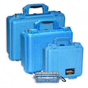 page-peli-cases-color-blue