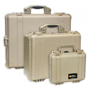 page-peli-cases-color-desert-tan