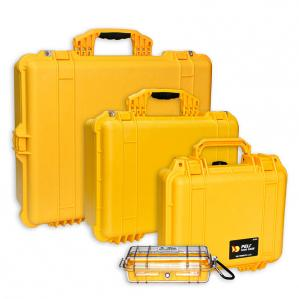 page-peli-cases-color-yellow