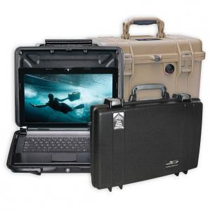 page-peli-laptop-cases
