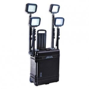 Peli LED Remote Area Lights (AALG) - 9000, 9430C, 9430SL, 9435, 9440, 9460, 9460RS, 9470, 9470RS, 9480, 9490, 9500