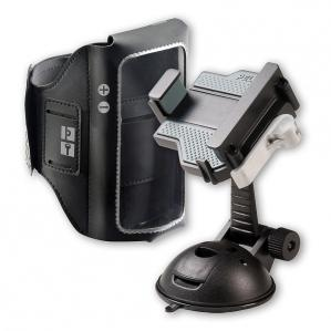 page-peli-mobile-protection-accessories