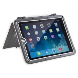 page-peli-progear-ce2180-vault-series-ipad-air-case