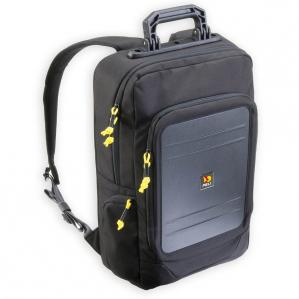 Peli ProGear U145 Urban Tablet Backpack