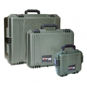 page-peli-storm-cases-od-green