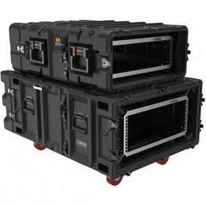page-peli-super-v-series-rack-cases