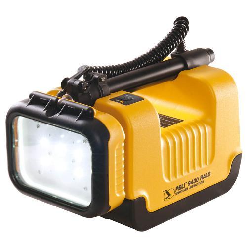 peli-9430c-rals-yellow-1
